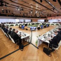 Transformer la MPCC en véritable QG européen ?
