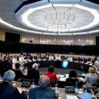 Commission Juncker : ses (dernières) propositions pour une Europe plus forte