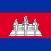 Cambodge. Dernier appel à la raison des Européens avant sanctions