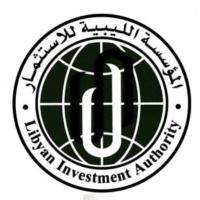 Sanctions libyennes. Les banquiers d'Euroclear pris la main dans le sac de violation de la résolution de l'ONU
