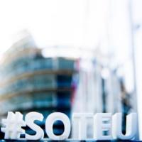 La Commission propose de révolutionner la politique étrangère de l'UE : abandonner l'unanimité