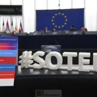 La Commission propose un parquet européen anti-terroriste