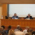 Entretiens européens de la Défense (6) : Que faire pour réussir la PESCO (F. Mauro)