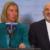 Un outil de troc pour échapper aux sanctions US. Objectif : sauver l'accord sur le nucléaire iranien