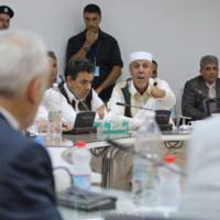Les Européens se réjouissent du cessez-le-feu en Libye avec prudence. Rome met en cause Paris