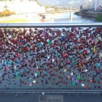 Face à l'arrivée de bateaux en Méditerranée, un mécanisme de coordination volontaire et une liste 'bleue' de payeurs