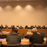 Réunion de haut niveau sur le Sahel : Mogherini veut des progrès