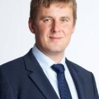 Un nouveau ministre des Affaires étrangères en Rép. Tchèque