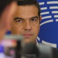 La Grèce est le pilier de la stabilité européenne en Méditerranée (Alexis Tsipras)