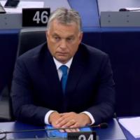 La Hongrie en manque d'état de droit ? Le Parlement européen demande d'ouvrir la procédure de l'article 7