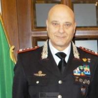 Le commandement des missions civiles de crise confié à l'Italien V. Coppola (Carabinieri)