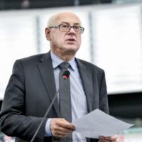 Fonds européen de défense : le projet de rapport décortiqué