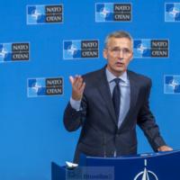 A l'agenda de la ministérielle défense (3 et 4 octobre). Partage du fardeau et suites du sommet de Bruxelles