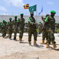 Fonds africain pour la paix. Les Africains frappent à la porte des Européens