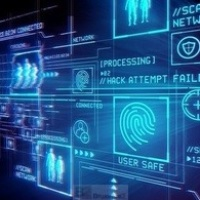 Cyberattaques : assez de blabla, passons aux sanctions. Sept pays signent un non paper (V2)