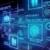 Cyberattaques : assez de blabla, passons aux sanctions. Sept pays signent un non paper