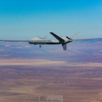 La Belgique annonce trois partenariats : avions et drones avec les USA, terrestre avec les Français