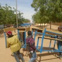 Prolongation technique en vue pour l'Action de stabilisation de l'UE à Segou et Mopti (V2)