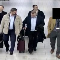 Les Pays-Bas dénoncent une tentative d'espionnage russe sur l'OIAC à La Haye