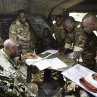 Les Européens réinvestissent en Centrafrique
