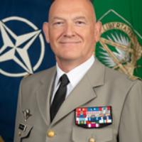 Brexit oblige, le commandement de l'opération EUFOR Althea va passer à un Français