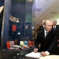 Le GU (ex GRU). Un service russe hyperactif… dans l'ingérence