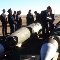 Retrait américain du traité INF : l'UE appelle à la raison, l'OTAN tance les Russes
