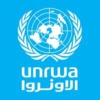 L'UNRWA trouve un appui clair auprès des Européens