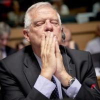 Au Venezuela, faciliter le dialogue, le mot d'ordre de l'UE
