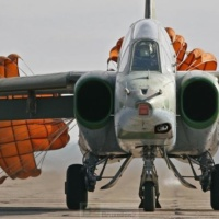 Usa, Suède, Italie… trois pays en lice pour fournir le futur avion de chasse bulgare