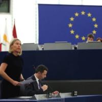 Affaire Khashoggi : l'Europe d'une prudence de sioux pour agir contre l'Arabie saoudite (V2)