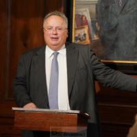 Le chef de la diplomatie grecque claque la porte, sur un différend avec le ministre de la Défense