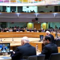 Focus sur le Conseil des Affaires étrangères (19 novembre 2018 )