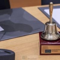 Opération Sophia : sans accord on ferme ! Federica Mogherini sonne les cloches aux États membres