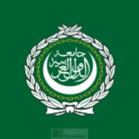 Les 28 vont financer un projet de lutte contre la prolifération d'armes légères de la Ligue arabe