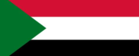 N°73. L'Union européenne face à l'ouverture démocratique au Soudan