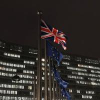 L'accord sur le Brexit scellé. Les Européens un peu tristes, mais unis et soulagés