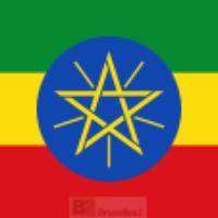 La Corne de l'Afrique respire, l'Éthiopie joue un rôle apaisant, les Européens prêts à aider