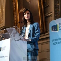 L'Europe doit investir davantage dans l'intelligence artificielle