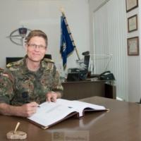 EUTM Mali. L'Allemagne prend le lead