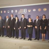 IEI: une première interministérielle en demi-teinte