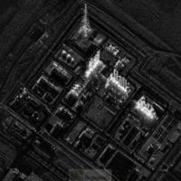L'Europe va continuer à fournir à l'OIAC son analyse satellitaire
