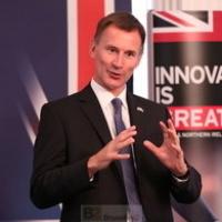 La diplomatie britannique veut se renforcer dans l'après-Brexit