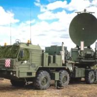 Trident Juncture : la Russie accusée de brouiller les GPS durant l'exercice de l'OTAN