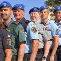Les '28' concluent un pacte : déployer une mission de la PDSC civile vite fait et bien fait. Pari à tenir !