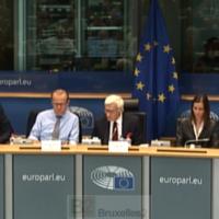 Fonds européen de défense : la position du Parlement dans la perspective du trilogue