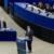 L'Europe doit contribuer à la réunification de Chypre (Nikos Anastasiadis)