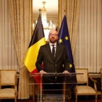 Belgique. De nouveaux ministres pour l'Intérieur et la Défense. Un cumul inédit (V3)