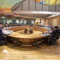 Focus sur le conseil des Affaires étrangères (10 décembre 2018)