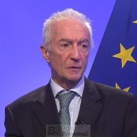 Renseignement. «L'Europe va devoir se doter de capacités autonomes» (Gilles de Kerchove) – 2e partie